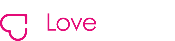 Love Frame Cinema